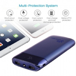 Power Bank PCBA Manufacturer